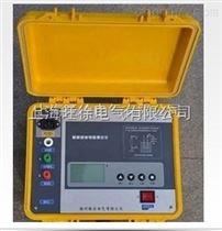 大量供应KE836型数字绝缘电阻测试仪