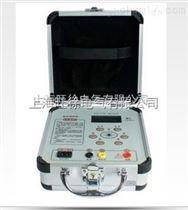 优质供应TK2970型绝缘电阻测试仪