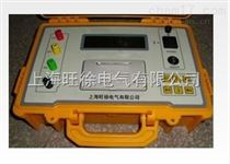 大量供应TK2970智能型绝缘电阻测试仪