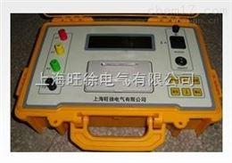 大量供应ZYJVA绝缘电阻测试仪