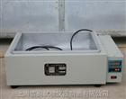 KXS-3.6电砂浴数字显示|功能说明