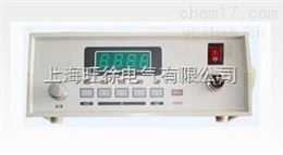 *SLK2679D绝缘电阻测试仪