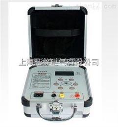 大量批发ZC25B-4绝缘电阻测试仪
