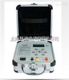 优质供应ZC25B-2绝缘电阻测试仪
