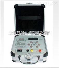 特价供应ZC25B-1绝缘电阻测试仪