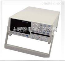 低价供应SJK2515B-8S绝缘电阻测试仪