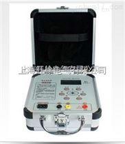 低价供应BY2672型数字式绝缘电阻测试仪