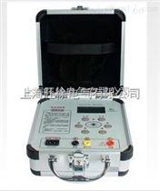 大量批发HT2672数字式绝缘电阻测试仪