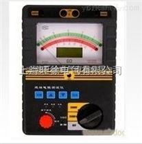 *ST-2000智能双显绝缘电阻测试仪