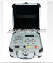 优质供应HT2671数字式绝缘电阻测试仪