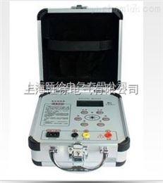 优质供应ZC-7绝缘电阻测试仪
