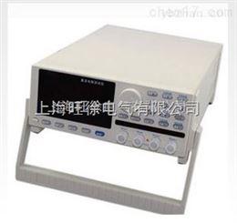 低价供应DF2881A智能绝缘电阻测试仪