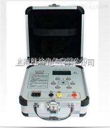 大量批发ZC25-4绝缘电阻测试仪