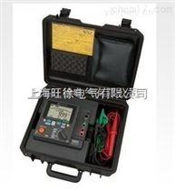 *DMH-A系列智能绝缘电阻测试仪