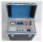 TD2540-10C直流电阻测试仪5A变压器直阻测试仪原理