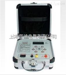 特价供应GM-20kV绝缘电阻测试仪