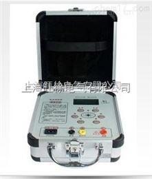 低价供应GM-10kV智能绝缘电阻测试仪