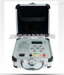*GM-10kV绝缘电阻测试仪