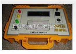 大量批发KZC38智能绝缘电阻测试仪