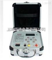 优质供应DML-2201型智能绝缘电阻测试仪