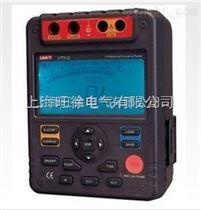 大量批发JB2500绝缘电阻测试仪