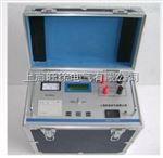 TD2540-10C直流电阻测量仪3A型号