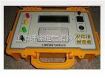 大量供应BC2306数字绝缘电阻测试仪