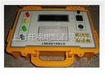 特价供应BC2306耐压绝缘电阻测试仪