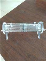 涂层抗氯离子渗透性试验装置、混凝土渗透性试验装置