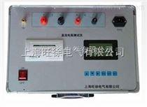 大量批发GM-25kV绝缘电阻测试仪
