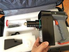 TN800红外线熏蒸气体检测仪