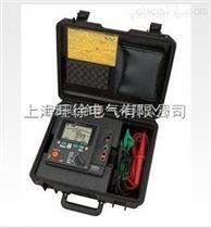 优质供应3125智能绝缘电阻测试仪