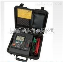 优质供应BC2303智能绝缘梯电阻测试仪