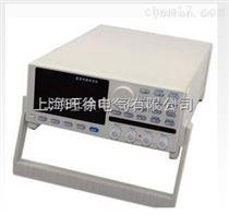 低价供应GM-5kV智能绝缘电阻测试仪