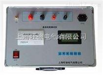 *KZC30数字高压绝缘电阻测试仪