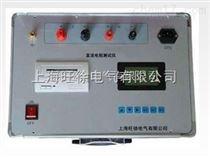 大量批发KZC30智能绝缘电阻测试仪