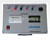 优质供应KZC30绝缘电阻测试仪