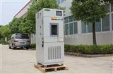 HS系列产品可编程恒温恒湿箱生产厂家
