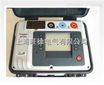 特价供应Megger MIT520/2数字式绝缘电阻测试仪