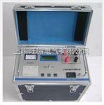 TD2540-10C直流电阻测试仪2A造型