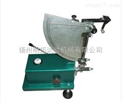 MT-4065橡胶弹性机