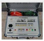 YZYM-2A直流电阻测试仪优惠