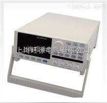 *PL-3023绝缘电阻测量仪