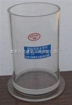 YJ-160型供应压浆剂钢丝间泌水率试验仪、自由泌水率试验仪