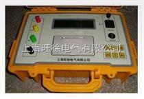 特价供应BY2671-5K数字高压绝缘电阻测试仪