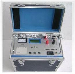 低价供应BC2010绝缘电阻测试仪
