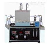 SYD-387深色石油产品硫含量测定仪优惠