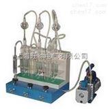 BF-50轻质石油产品硫含量测定器(燃灯法)特价