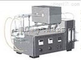 BSY-120深色石油产品硫含量测定仪(管式炉法)优惠