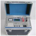 TD2540-10C直流电阻测试仪1A原理